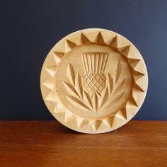 Children S Wooden Baking Utensils It Is Never Too Early