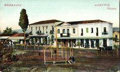1910 Mansions, House Styles, Home Decor, Decoration Home, Room Decor, Villas, Interior Design, Home Interiors, Palaces