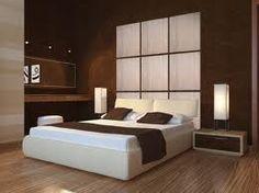 Slaapkamer Bruin Wit : Beste afbeeldingen van stip u c slaapkamer in dekens