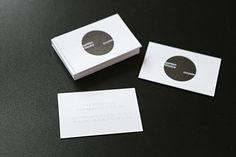 The Storyteller's Card on Behance