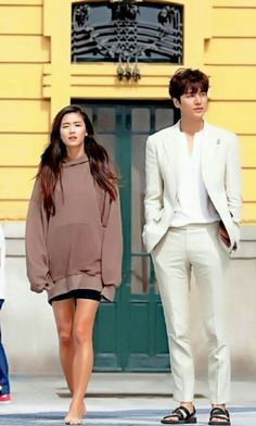 Legend Of The Blue Sea Kdrama, Legend Of Blue Sea, Korean Drama Movies, Korean Actors, Korean Dramas, Legend Of The Blue Sea Wallpaper, Lee Min Ho Dramas, The Great Doctor, Sung Kang