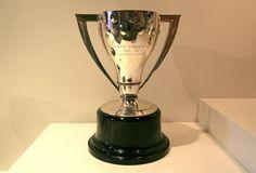 Atletico de Madrid, campeon de liga 2013/14