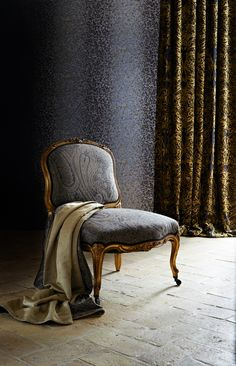 #DUKE's are known for their immaculate #STYLE and #SOPHISTICATION #DUKE up with #Fabrics by Tespi,Zoffany,Goodrich