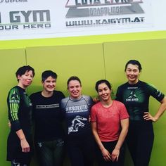 Combat Sport, Oras, Black Belt, Vienna, Gym, Lady, Training, Gym Room, Martial Arts