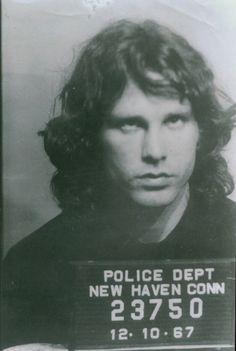 Celebrity Mugshot Art Prints (Page of Personalidade Infp, Ray Manzarek, Back Door Man, Celebrity Mugshots, El Rock And Roll, The Doors Jim Morrison, The Doors Of Perception, Kings Of Leon, Kendrick Lamar