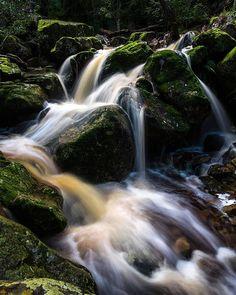 Tyron van der Berg (@reverthex_) • Instagram photos and videos Mountain Photography, Waterfall, Van, Photo And Video, Videos, Photos, Outdoor, Instagram, Outdoors