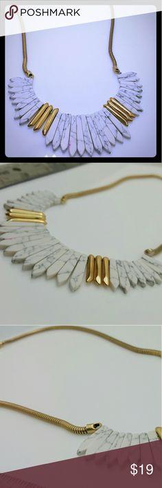 """Statement necklace 20"""" Statement necklace 20"""" Necklace  Jewelry Necklaces"""
