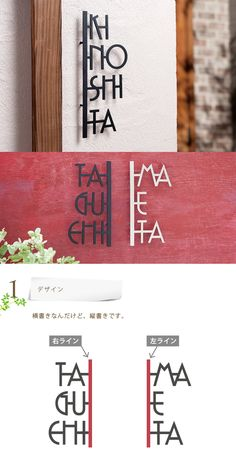 """Collated by Eugene Wisotow. The concept of signboard design for CC board """"signage"""". アイテム詳細 その1(楽天・本店用 yahooは手動アップ) Directional Signage, Wayfinding Signage, Signage Design, Environmental Graphics, Environmental Design, Office Signage, Sign Board Design, Sign System, Exterior Signage"""