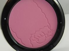 MAC Pink Sprinkles Blush