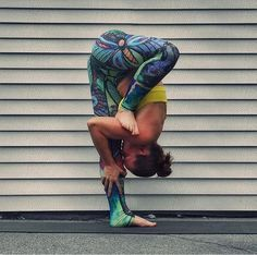 Colorful Butterfly Sport Leggings #floralleggings #leggings Awesome Prices!