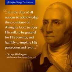 George Washington quote about Divine Providence. Quotable Quotes, Wisdom Quotes, Life Quotes, Movie Quotes, Lyric Quotes, Wall Quotes, Founding Fathers Quotes, George Washington Quotes, Great Quotes