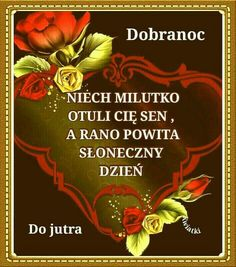 Good Night All, Humor, Facebook, Christmas, Messages, Night, Polish, Have A Good Night, Poland