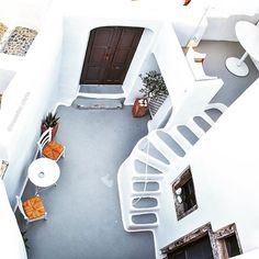 """Simplicity at its best! Oia, Greece  #travellerchris"" Photo taken by @traveller.chris on Instagram, pinned via the InstaPin iOS App! http://www.instapinapp.com (08/19/2015)"