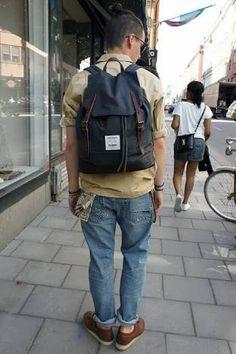 Clarks, Safari, Backpacks, Bags, Google Search, Fashion, Handbags, Moda, Fashion Styles