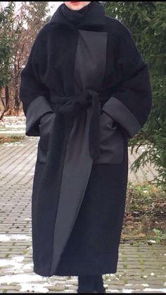 Wrangler Authentics Women's Stretch Denim Jacket, Weathered, Large – The Fashion Mart Abaya Fashion, Boho Fashion, Fashion Dresses, Fashion Design, Iranian Women Fashion, Girl Sleeves, Look Plus, Cute Fall Outfits, Mode Hijab