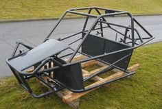 blitzworld road legal Joyrider Sport - Joyrider New for 2010 multi engined buggy, corporate use full roll cage, left or right hand drive Go Kart Buggy, Off Road Buggy, Go Kart Off Road, Fusca Cross, Kart Cross, Go Kart Plans, Go Kart Frame Plans, Diy Go Kart, Bike Engine