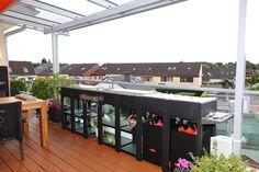 Outdoorküche Stein Facebook : Best inspiration outdoorküche images in