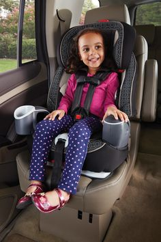 Graco Nautilus 65 LX 3 in 1 Harness Booster Car Seat, Matrix Amazon Prime Day Deals, Booster Car Seat, Nautilus, Baby Car Seats, Children, Young Children, Boys, Kids, Child
