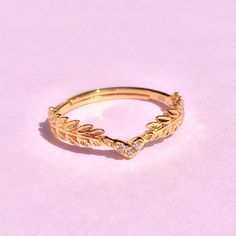 Magic Fingers, Four Arms, Golden Goddess, Divine Feminine, Archetypes, Gold Bands, Mythology, Rings, Silver