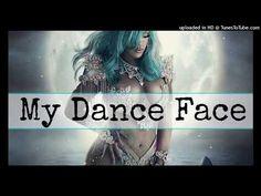 Kickstart your day with a good video! ⚡️[FREE] Rihanna x DJ Khalid x Drake Type Beat (2017) - My Dance Face (By Brentin Davis) https://youtube.com/watch?v=mfa9qcP6Lzo