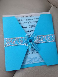 Your Quince invites is what gives your guests the hint of what to