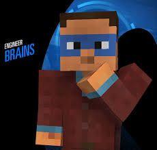 Superheroes Unlimited Mod Para Minecraft David - Wie installiert man skins fur minecraft