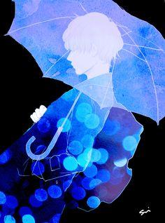 images like anime art Hot Anime Guys, I Love Anime, Anime Boys, Wallpaper Animes, Anime Galaxy, Boy Illustration, Image Manga, Boy Art, Anime Style
