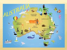 A complete lesson plan helping K-12th graders to have a detailed understanding of Australia and the Aboriginal culture. We include an introduction to etiquette to prepare them to work with other students from Australia. No more cultural barriers to effective and efficient business and expat assignments.Lesson Plan includes:Country OverviewHistoryPeopleTransportationHomesClothingSnacks/ FoodEtiquetteMusicDanceLanguageArtStoriesGamesEnvironmentEconomy