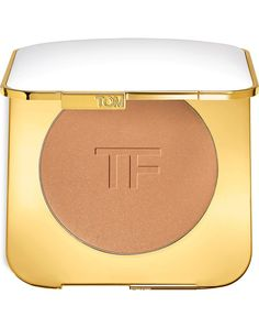 TOM FORD - gold dust Soleil Bronzing Powder | Selfridges.com £49