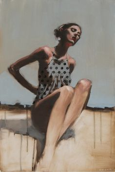 michael carson Castles-in-the-Sand-30x202.jpg2.jpg (672×1000)