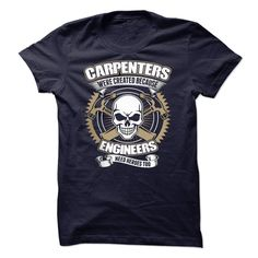 Carpenter Limited Edition t-shirts & hoodies. Choose your favorite Carpenter Limited Edition shirt from a wide variety of unique high quality designs in various styles, colors and fits. Design T Shirt, Shirt Designs, Slogan, Cool Sweaters, Baggy Sweaters, Look Fashion, Fashion Pants, Choice Fashion, Sport Fashion
