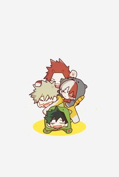 My hero academia My Hero Academia Episodes, My Hero Academia Shouto, Hero Academia Characters, Anime Characters, Fictional Characters, Chibi Wallpaper, Hero Wallpaper, Cute Anime Wallpaper, Animes Wallpapers