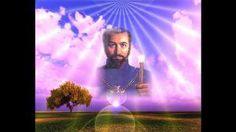 03  Declaración de Luz para todos los servidores del creador supremo