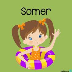 Free Preschool, Preschool Themes, Preschool Worksheets, Preschool Classroom, Preschool Learning, Activities For Kids, Tracing Worksheets, Classroom Resources, Teaching