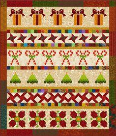 http://0.tqn.com/d/quilting/1/0/U/x/-/-/Christmas-Row-Quilt-Pattern.jpg