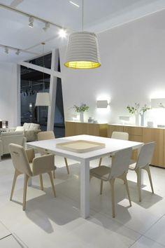 Maison&Objet, Paris 2014 |  #MO14 #LigneRosetLA #interiors #design  For more, visit us on Facebook at www.facebook.com/lignerosetla