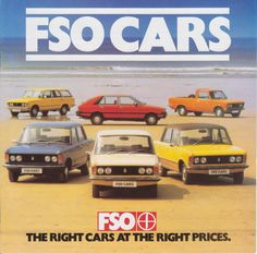 Car Polish, Car Advertising, Cool Posters, Car Car, Retro, Old Cars, Fiat, Motor Car, Cars And Motorcycles