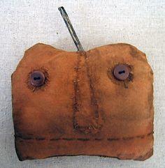 Google Image Result for http://www.primitive-folk-art.com/wp-content/uploads/2008/03/primitive-pumpkin.jpg
