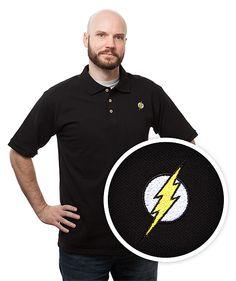 Flash Polo