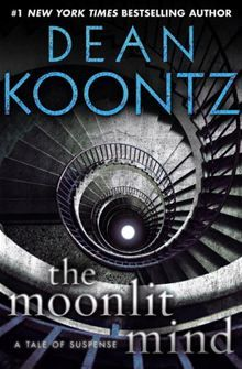 In this chilling original stand-alone novella, available exclusively as an eBook, #1 New York Times bestselling author Dean Koontz offers a taste of what's to come in his new novel, 77…  read more at Kobo.