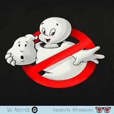 Ghostbusters . . . #ghostbusters #halloween #Halloween2016 #kawaii #Draw #Drawing #Art #Fanart #Artist #Illustration #Design #sketch #doodle #tattoo #Arthelp #Anime #Manga #Otaku #Gamer #Nerdy #Nerd #Comic #Geek #Geeky . . Geek drawings gallery. Use #ArtForGeeks for a chance to be featured Artist credit