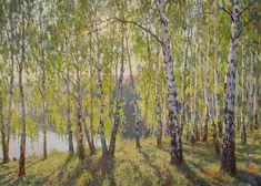 Zyablov Yaroslav Igorevich | O Mundo da Arte