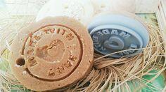 Sabonete esfoliante mel, aveia e fubá