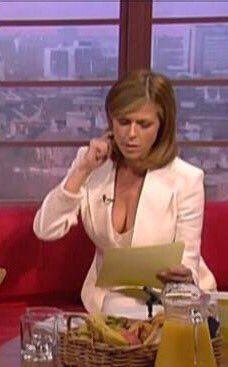 Kate Galloway, Davina Mccall, Tv Presenters, British Actresses, Boobs, Actors, Female, Lady, Celebrities