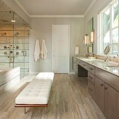 sw agreeable grey   Agreeable Gray Sherwin Williams Gray Design Ideas, Pictures, Remodel ...