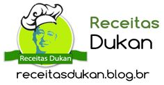 Compartilhe e encontre receitas dukan para todas as fases da dieta dukan: Ataque, Cruzeiro, Consolidação e Estabilização.