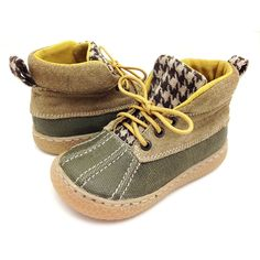 Livie & Luca Gordon Beige