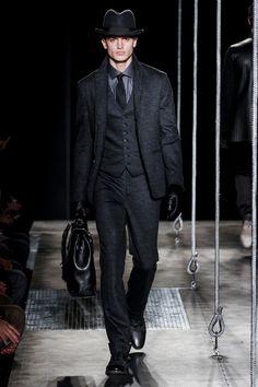 john-varvatos-milan-fashion-week-fall-2013