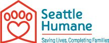 FREE ADOPTIONS THIS WEEKEND!! Cats | Seattle Humane