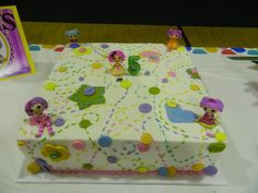 lalaloopsy party cake Farm Birthday, 1st Birthday Parties, Birthday Ideas, Birthday Invitations, Birthday Banners, Hungry Caterpillar Party, Lalaloopsy Party, Bug Crafts, Construction Party